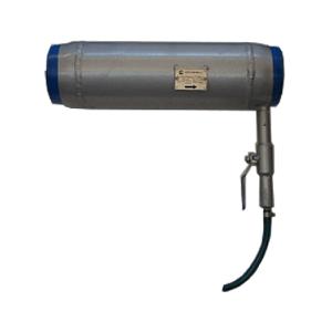 ППЖР-01 80 мм